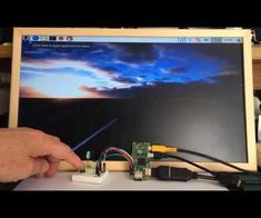 Build a Better Raspberry Pi Power Button