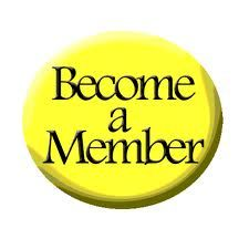 Have You Joined a Meeting Planner Association to Further Your Career?