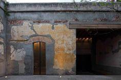 Gallery - Ediciones Tecolote / Andrés Stebelski Arquitecto - 19