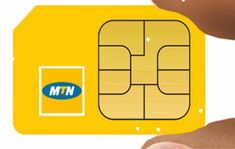 MTN Nigeria says close to half of its subscribers have submitted their National Identity Numbers (NIN) for verification and integration with their data. The telecoms company in its full year financial report said over 37.2 million subscribers have submitted the NIN, representing 48.7 per cent of its subscribers' base. The company said it was collaborating…
