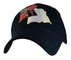 CHRISTIAN   UNITED STATES FLAG CHRISTIAN HAT BASEBALL CAP Share your Faith ed9b84be4dbe