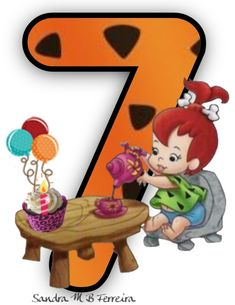 Halloween Letters, Tangram, Some Image, Birthday Bash, Letters And Numbers, Hobbit, Minnie Mouse, Symbols, Disney Characters