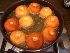 Muffin, Cooking, Breakfast, Food, Baking Center, Muffins, Kochen, Hoods, Meals