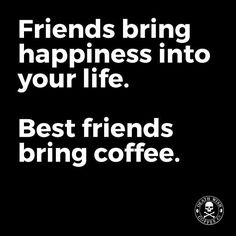 Top 25 Funny Coffee Quotes Coffee is gasoline for humans and this is very true, below are some of the best Coffee Humor quotes, so you can have fun being coffee lover Coffee Talk, Coffee Is Life, I Love Coffee, My Coffee, Funny Coffee, Coffee Drinks, Coffee Lovers, Coffee Girl, Starbucks Coffee
