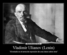 a biography and life work by vladimir ilyich ulyanov lenin a russian politician A collection of genealogical profiles related to the lenin project vladimir ilyich ulyanov (alias lenin ) lenin's early life ---born in simbirsk, russian.