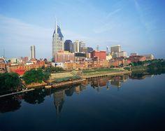 nashville tennessee | Carpet Cleaning Nashville TN