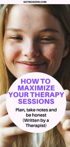 How To Get the Most Out of Your Mental Health Therapy Sessions mentalhealth emotionalwellness therapy selfcare psychology 803611127238632292 Colleges For Psychology, Psychology Quotes, Health Psychology, Color Psychology, Mental Health Therapy, Mental Health Awareness, Therapy Tools, Art Therapy, Beste Podcasts