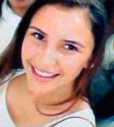 Observador Independente: TEIXEIRA DE FREITAS: Motorista é preso após matar ...