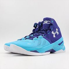 15 Best Shoes I want images | Shoes, Kobe shoes, Me too shoes