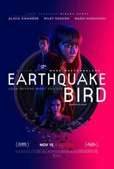 Riley Keough, Andy Lau, Dwayne Johnson, Bird Film, Movies To Watch, Good Movies, Jack Huston, Olivia Cooke, Soundtrack