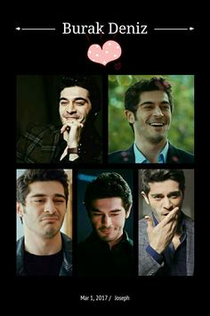 Handsome Celebrities, Handsome Actors, Cute Love Couple, Best Couple, Cute Love Stories, Love Story, Murat And Hayat Pics, Falling In Love With Him, Turkish Beauty