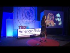 Finally on Pinterest! Pls repin!! Sheila Kelley on TEDx American Riviera:  There exists in every woman an Erotic Creature.   When Sheila Kelley discovered this sleeping giant, her life changed irrevocably. She had stumbled upon what women were missing and launched it into a worldwide sensation, ushering in the 4th wave of feminism by teaching women to own their sexuality.  Let's Get Naked is about ...
