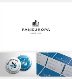 40 old and new logos by Denis Ulyanov, via Behance Business Card Logo, Business Card Design, Examples Of Logos, Old Logo, University Logo, Brand Book, Design Show, Design Design, Logo Design Inspiration