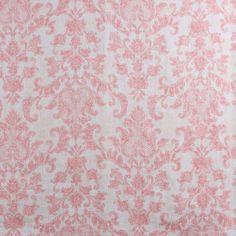 Antibes | Color: Pink - La Tavola Fine Linen
