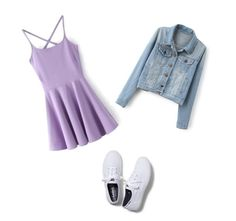 """""""as simple as possible! ♥★"""" by sajazarma ❤ liked on Polyvore"""