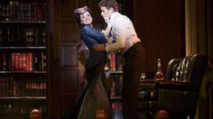 A Gentleman's Guide to Love and Murder   Bank of America Theatre   Theater in Chicago