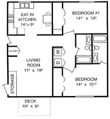 garage conversion to 2 bedroom home bedroom garage 2 bedroom 2 bath apartments marceladick com