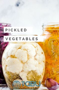 Choose from our range of probiotic pickled products. The pickling process improves the nutritional value of the food through the introduction of B vitamins and increasing Vitamin C content. Barley Nutrition, Pasta Nutrition, Broccoli Nutrition, Cheese Nutrition, Healthy Nutrition, Healthy Recipes, Free Recipes, Strawberry Nutrition Facts, Coconut Milk Nutrition