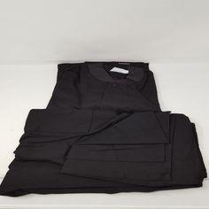 cfbdff888d eBay  Sponsored Dickies Men s Big-Tall Long Sleeve Blended Basic ...