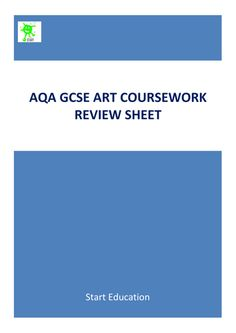aqa p.e a level coursework Everything you need here to deliver the aqa a level business specification: digital course companions to provide students with complete notes on every key.