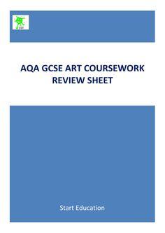 Aqa coursework help