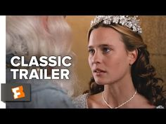 The Princess Bride Official Trailer HD Classic Comedy Movies, Classic Comedies, 80s Movies, Trailer 2, Official Trailer, Romantic Movies, Most Romantic, The Princess Bride Book, Movie Club