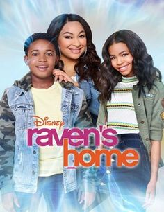 Watch your favorite Disney Junior, Disney Channel and Disney XD shows on DisneyNOW! See a list of TV shows, watch full episodes, video clips and live TV! Disney Channel Shows, Disney Shows, Disney Day, Disney Live, Ravens Home Disney, Blow Dry Natural Hair, List Of Tv Shows, Raven Symone, That's So Raven
