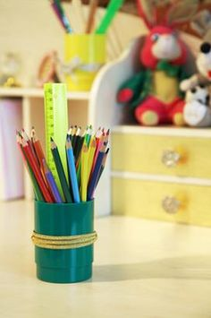 Checklist for opening a Day Care Center. #smbiz #startup #daycarecenter