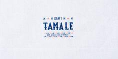Craft Tamale // Futura.