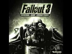 Full Fallout 3 OST - YouTube