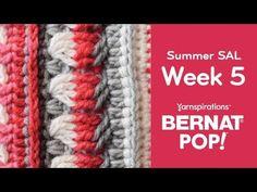 1139 Best Crochet-The Crochet Crowd images in 2019   Crochet