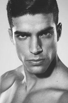Jose María   Deva Models Agency Ibiza Talent Agency, Model Agency, Ibiza, Models, Eyes, Portrait, Templates, Headshot Photography, Portrait Paintings