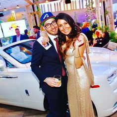 Rolls Royce VIP party to kick of La Jolla Concours d'Elegance weekend @thelotlajolla @ogaracoach @rollsroycelajolla #lajolla #concoursdelegance #rollsroyce #lajollalifestyle #lajollacalifornia #lajollalocals #sandiegoconnection #sdlocals - posted by La Jolla Lifestyle  https://www.instagram.com/lajollalifestylemagazine. See more post on La Jolla at http://LaJollaLocals.com