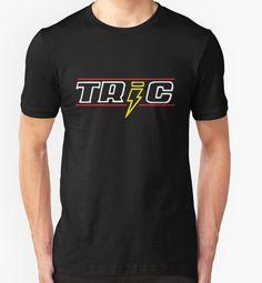 Tric shirt – One Tree Hill, nightclub, Peyton Sawyer by fandemonium