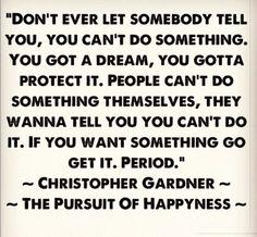 #inspire #motivation #quote #dream #willsmith