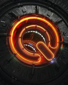 Q-dance Club Take Over 2020