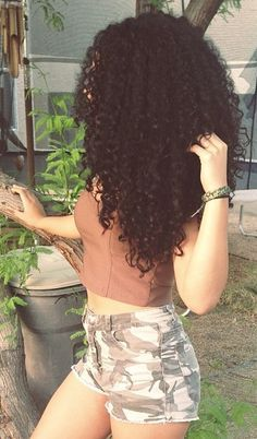 """Affordable luxury 100% virgin hair starting at $65/bundle in the USA. Achieve this look with our luxury line of Brazilian Deep Wave hair extensions, available in lengths 12"""" - 28"""". www.vipextensionbar.com email info@vipextensionbar.com"""