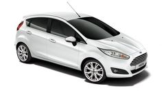 Bảng giá xe Ford, Giá xe ô tô Ford, tại Việt nam cập nhật hàng tuần. Thông tin cơ bản về xe Ford, gọi tư vấn miễn phí tại Bảng giá xe ô tô Việt Nam