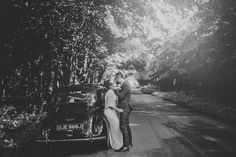 Wedding photographer Scotland by Mark Pacura on 500px