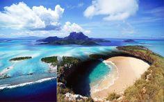 marieta island - Cerca con Google