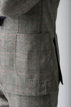 ISAIA STYLING / 2014FW   FEATURE   B.R.ONLINE