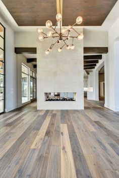 Beautiful custom floors by Raesz Custom Floors & Lighting raise the bar. #interiorarchitecture