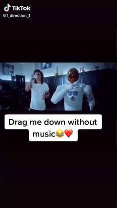 Funny Short Videos, Funny Video Memes, Crazy Funny Memes, Really Funny Memes, Stupid Funny Memes, Funny Relatable Memes, Haha Funny, Four One Direction, One Direction Videos