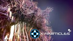 Free Download X-Particles 3.5 (Cinema 4D) Full Software Cinema 4d Download, Cinema 4d Free, Application Download, Cinema 4d Tutorial, Up Music, Programing Software, Editing Pictures, Programming, Picture Video