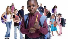 Δωρεάν Αγγλικά μαθήματα online a junior, για πρακτική εξάσκηση