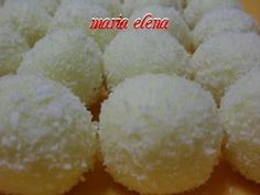 Rafaello Sugar, Cookies, Biscuits, Cookie Recipes, Cookie, Cakes, Biscuit