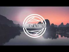 ▶ Disclosure - Help Me Lose My Mind (Mazde Remix) - YouTube