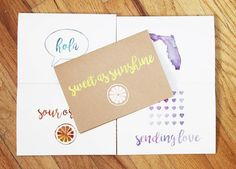 All these are UP on Etsy! . . . #watercolour #watercolortattoo #ink #sharpie #wildflower #flowerchild #flowerwreath #southflorida #miami #cute #fun #happy #rhinestones #bedazzled #love #loverhinestones #watercolorpaintings #windsorandnewtonwatercolor #craftsposure #makersvillage #creatorslane  #makersgonnamake  #thehandmadeparade #etsystore #etsy #etsyshop #estyseller #etsygifts #etsylove #miami #etsylovefeature