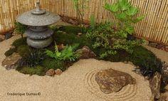 Frederique Dumas Landscape - chaniwa - tsuboniwa - jardins japonais thérapeutiques - jardins japonais contemporains - www.jardinsplenitudezen.com