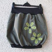 Balonovka dospělácká V. Coin Purse, Lunch Box, Purses, Wallet, Diy Ideas, Clothes, Fashion, Girls Dresses, Dressmaking